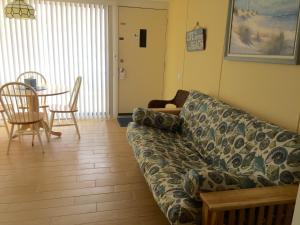 Four Winds Condo Motel, Motels  Wildwood Crest - big - 41
