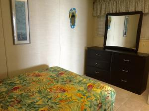 Four Winds Condo Motel, Motely  Wildwood Crest - big - 32