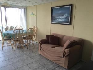 Four Winds Condo Motel, Motely  Wildwood Crest - big - 36