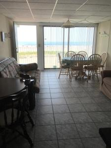 Four Winds Condo Motel, Motely  Wildwood Crest - big - 37