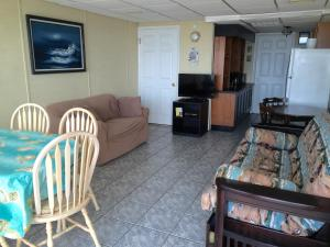 Four Winds Condo Motel, Motely  Wildwood Crest - big - 39