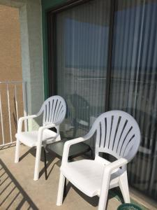 Four Winds Condo Motel, Motely  Wildwood Crest - big - 40