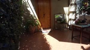 La Casa Delle Vacanze Acitrezza, Apartmány  Aci Castello - big - 4