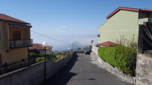 La Casa Delle Vacanze Acitrezza, Ferienwohnungen  Aci Castello - big - 16