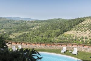 Agriturismo Borgo Spagnoli - AbcAlberghi.com