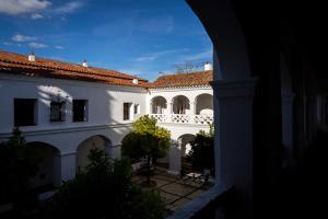 Convento de La Parra (19 of 35)