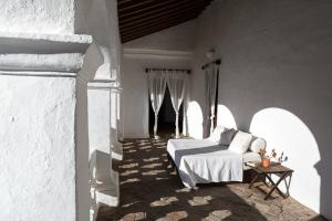 Convento de La Parra (20 of 35)