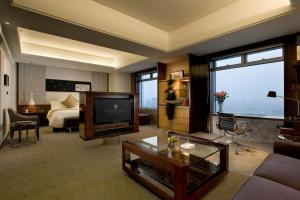 InterContinental Foshan, Hotely  Foshan - big - 10