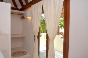 Tierra del Mar Hotel - Adults Only, Hotely  Holbox Island - big - 6