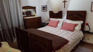 La Casa Delle Vacanze Acitrezza, Ferienwohnungen  Aci Castello - big - 1