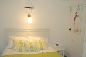 Guesthouse Villa Juric, Guest houses  Crikvenica - big - 39