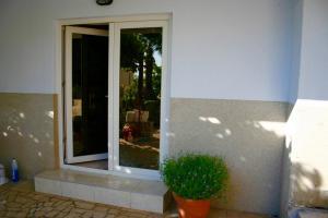 Guesthouse Villa Juric, Guest houses  Crikvenica - big - 42