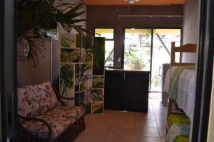Nirvana Apartments, Aparthotels  Alajuela - big - 24