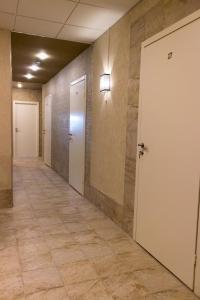 Hotel Stary Dom, Penziony – hostince  Tikhvin - big - 40