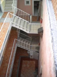 Гостевой дом Hotel Casa del Sol, Веракрус