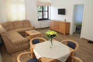 Apartments Ferhadija