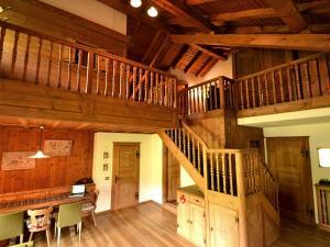Cà Cedron - Relaxing Accommodation - AbcAlberghi.com