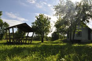 Holiday House On Zavodskaya 6