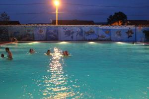 Курортный отель Кедровый бор, Тульский