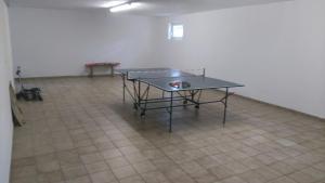 Ferienwohnung Rogatsch, Apartments  Sankt Kanzian - big - 18