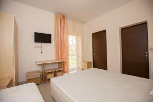 Vinograd Guest House, Pensionen  Kabardinka - big - 14
