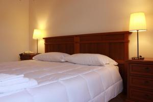 Hotel Portici - AbcAlberghi.com