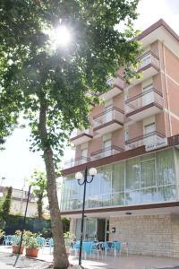 Hotel Bacco - AbcAlberghi.com