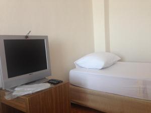 HOTEL KING KORKMAZ, Priváty  Eceabat - big - 56