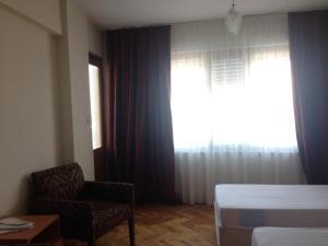 HOTEL KING KORKMAZ, Priváty  Eceabat - big - 17