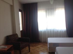 HOTEL KING KORKMAZ, Priváty  Eceabat - big - 18