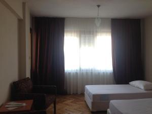 HOTEL KING KORKMAZ, Priváty  Eceabat - big - 51