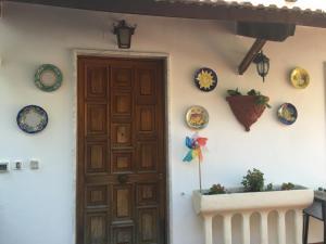 Clea's House - AbcAlberghi.com