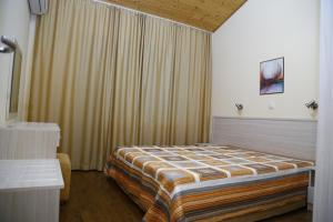 Velena Apartments, Apartments  Kranevo - big - 40