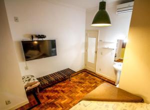 Superior Suite with Private Bathroom