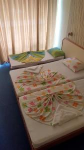 Balaton Hotel, Hotels  Sunny Beach - big - 18