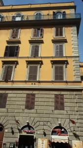 Guest House Hello Roma - abcRoma.com