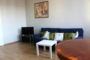 Tallinn Center Apartment - Gonsiori street, Apartmány  Tallinn - big - 5