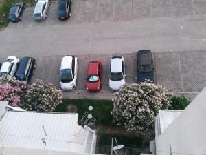 Apartment Lazara, Apartmány  Sutomore - big - 34