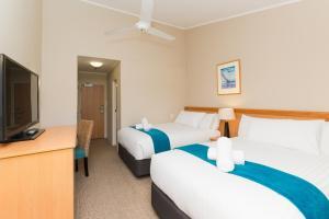 Copthorne Hotel & Resort Bay of Islands (25 of 83)