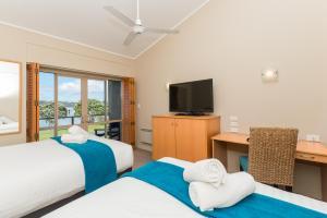 Copthorne Hotel & Resort Bay of Islands (10 of 83)
