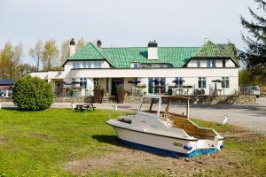 The Jubilee Inn (18 of 101)