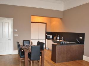 Dreamhouse Apartments Glasgow West End, Appartamenti  Glasgow - big - 10