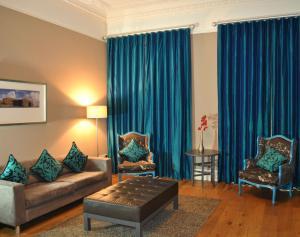 Dreamhouse Apartments Glasgow West End, Appartamenti  Glasgow - big - 11