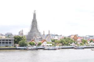 Riva Arun Bangkok (1 of 43)