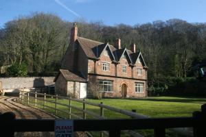 Mill House B&B