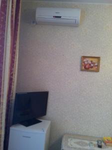 Guest House Granat, Affittacamere  Kabardinka - big - 14