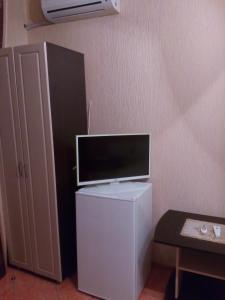 Guest House Granat, Affittacamere  Kabardinka - big - 12