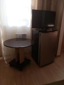 Guest House Granat, Affittacamere  Kabardinka - big - 8