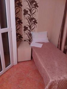 Guest House Granat, Affittacamere  Kabardinka - big - 10