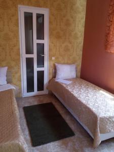 Guest House Granat, Affittacamere  Kabardinka - big - 7